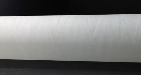 dettaglio Nastro vetro con appretto silano